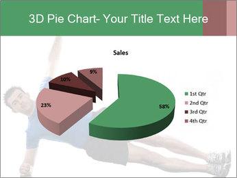 0000080982 PowerPoint Templates - Slide 35