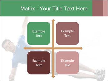 0000080982 PowerPoint Templates - Slide 37