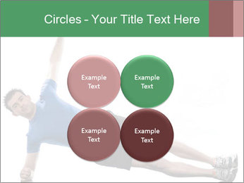 0000080982 PowerPoint Template - Slide 38