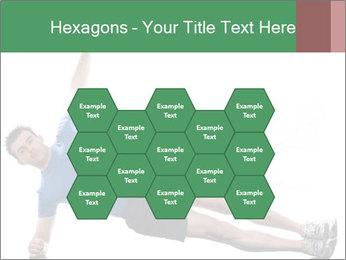 0000080982 PowerPoint Templates - Slide 44