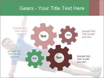 0000080982 PowerPoint Templates - Slide 47