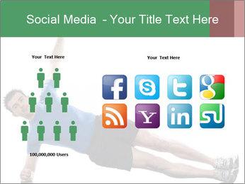 0000080982 PowerPoint Templates - Slide 5