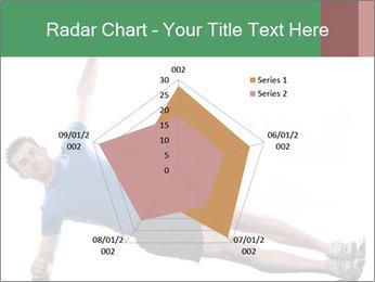 0000080982 PowerPoint Templates - Slide 51