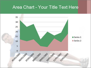 0000080982 PowerPoint Templates - Slide 53
