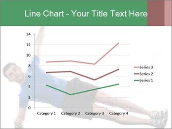 0000080982 PowerPoint Templates - Slide 54