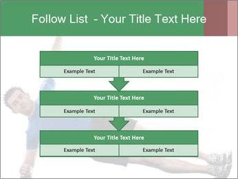 0000080982 PowerPoint Templates - Slide 60