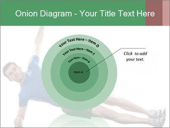 0000080982 PowerPoint Templates - Slide 61