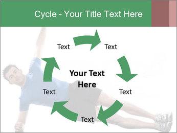 0000080982 PowerPoint Templates - Slide 62
