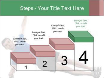 0000080982 PowerPoint Templates - Slide 64