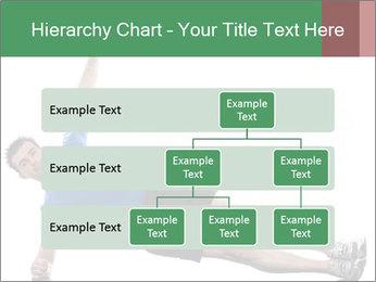 0000080982 PowerPoint Templates - Slide 67