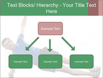 0000080982 PowerPoint Templates - Slide 69