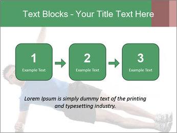0000080982 PowerPoint Templates - Slide 71