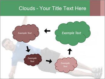 0000080982 PowerPoint Templates - Slide 72