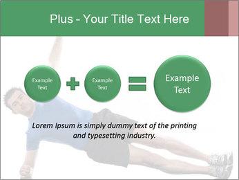 0000080982 PowerPoint Templates - Slide 75