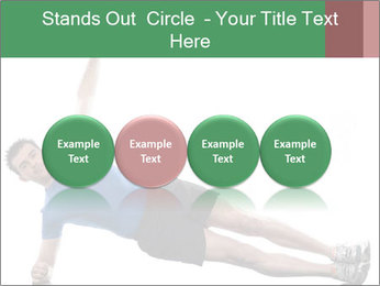 0000080982 PowerPoint Templates - Slide 76