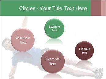 0000080982 PowerPoint Templates - Slide 77