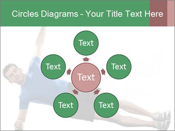 0000080982 PowerPoint Templates - Slide 78