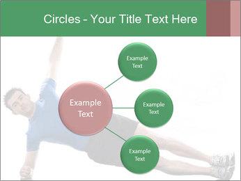 0000080982 PowerPoint Templates - Slide 79