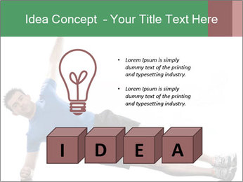 0000080982 PowerPoint Template - Slide 80