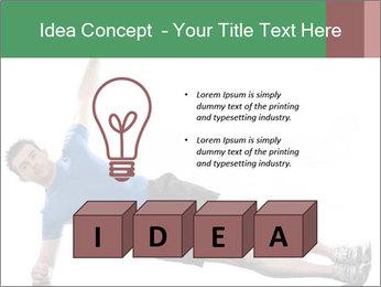 0000080982 PowerPoint Templates - Slide 80