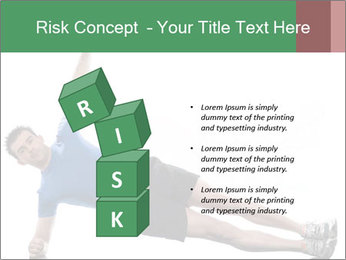 0000080982 PowerPoint Template - Slide 81