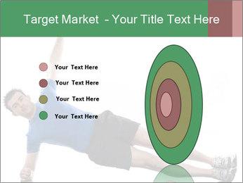 0000080982 PowerPoint Templates - Slide 84