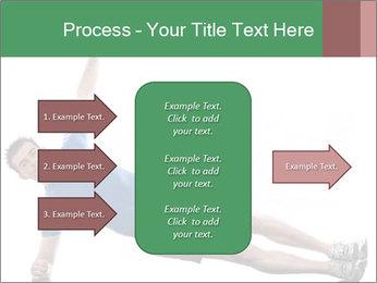 0000080982 PowerPoint Templates - Slide 85