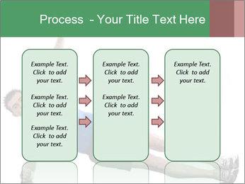 0000080982 PowerPoint Templates - Slide 86