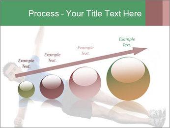 0000080982 PowerPoint Templates - Slide 87