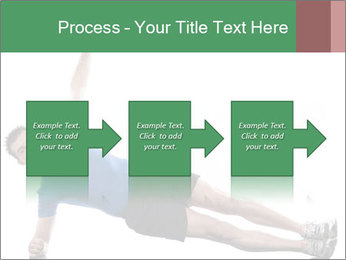 0000080982 PowerPoint Template - Slide 88