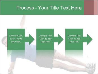 0000080982 PowerPoint Templates - Slide 88