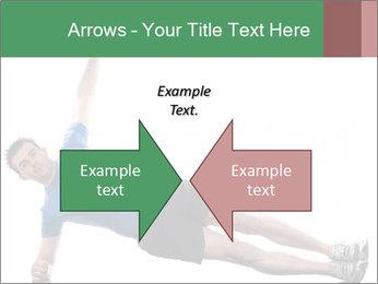 0000080982 PowerPoint Templates - Slide 90