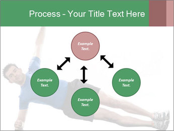0000080982 PowerPoint Template - Slide 91