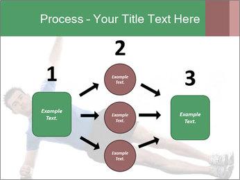 0000080982 PowerPoint Templates - Slide 92