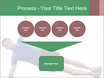 0000080982 PowerPoint Template - Slide 93