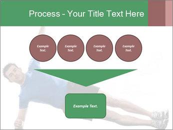 0000080982 PowerPoint Templates - Slide 93
