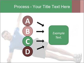0000080982 PowerPoint Templates - Slide 94