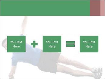 0000080982 PowerPoint Templates - Slide 95