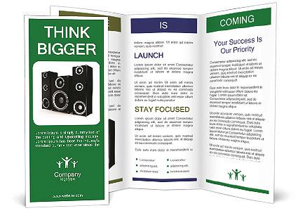 0000080983 Brochure Templates