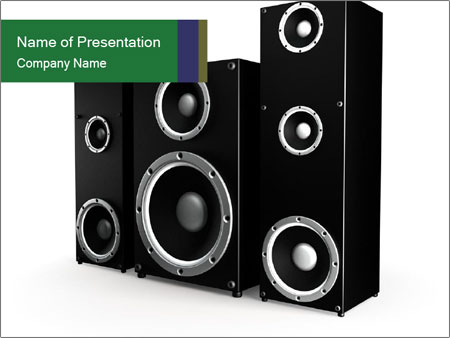 0000080983 PowerPoint Templates