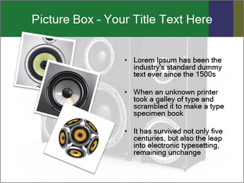 0000080983 PowerPoint Template - Slide 17