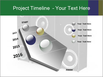 0000080983 PowerPoint Template - Slide 26