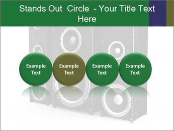 0000080983 PowerPoint Template - Slide 76