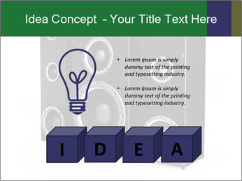 0000080983 PowerPoint Template - Slide 80