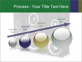 0000080983 PowerPoint Template - Slide 87