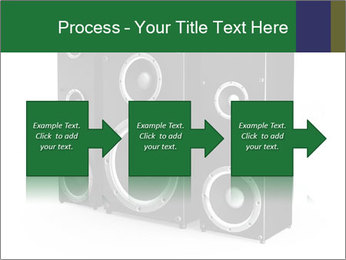 0000080983 PowerPoint Template - Slide 88