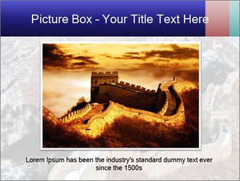 0000080984 PowerPoint Template - Slide 15