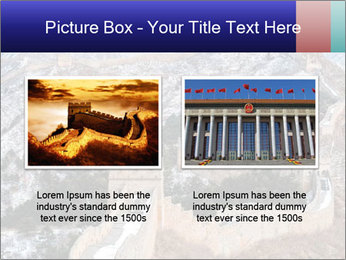 0000080984 PowerPoint Template - Slide 18