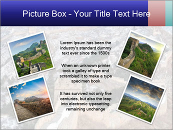 0000080984 PowerPoint Template - Slide 24