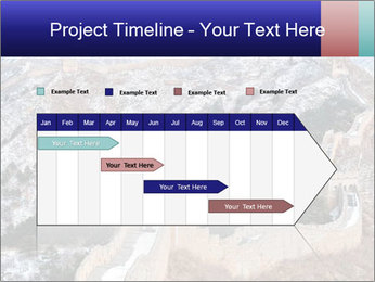0000080984 PowerPoint Template - Slide 25